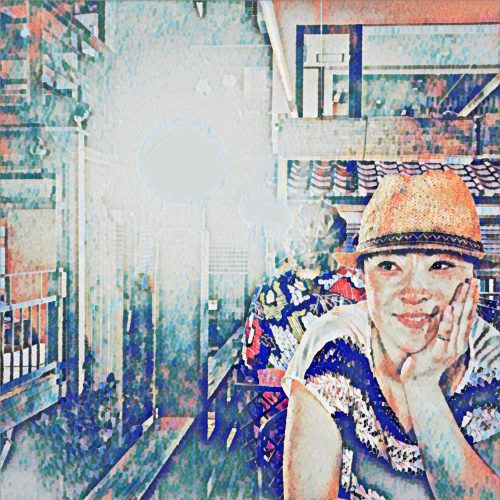 Akiko_Minamida